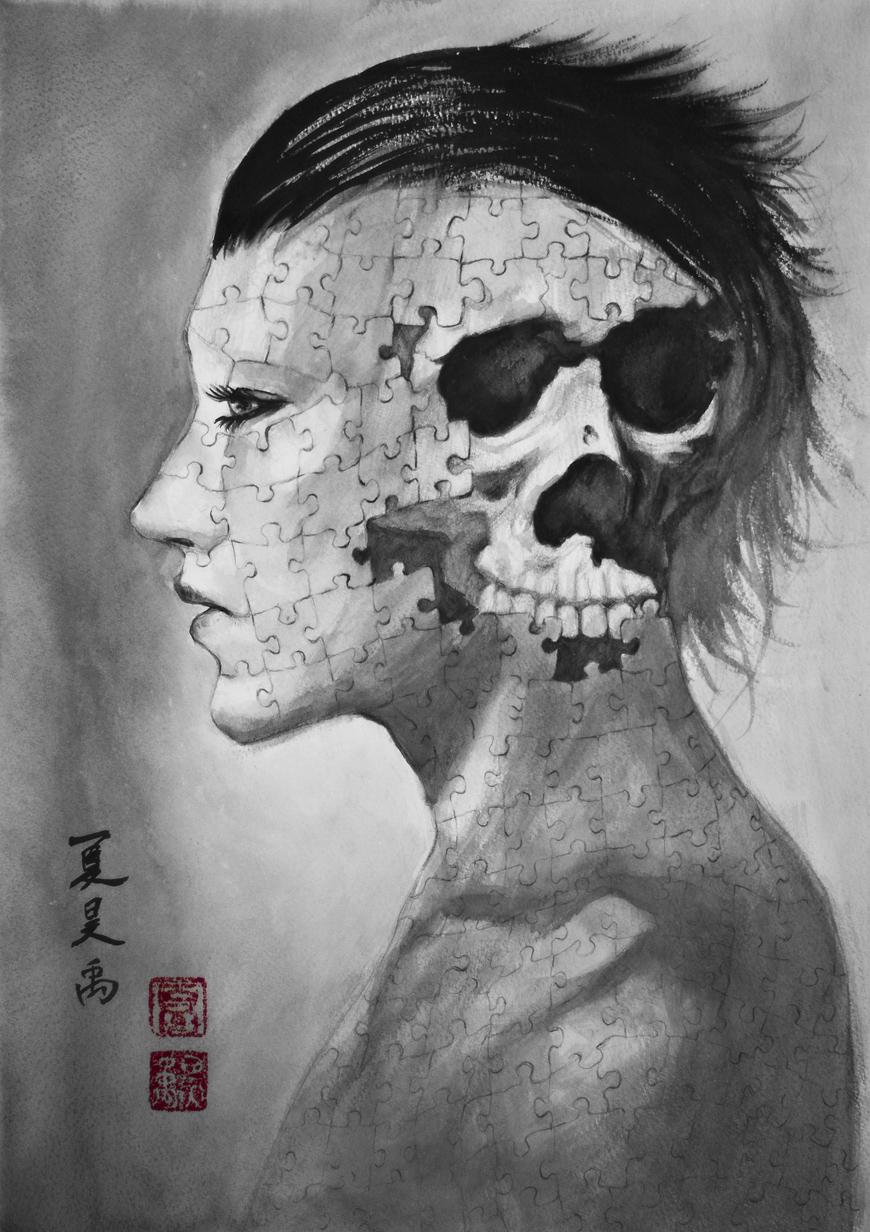 Allan Xia