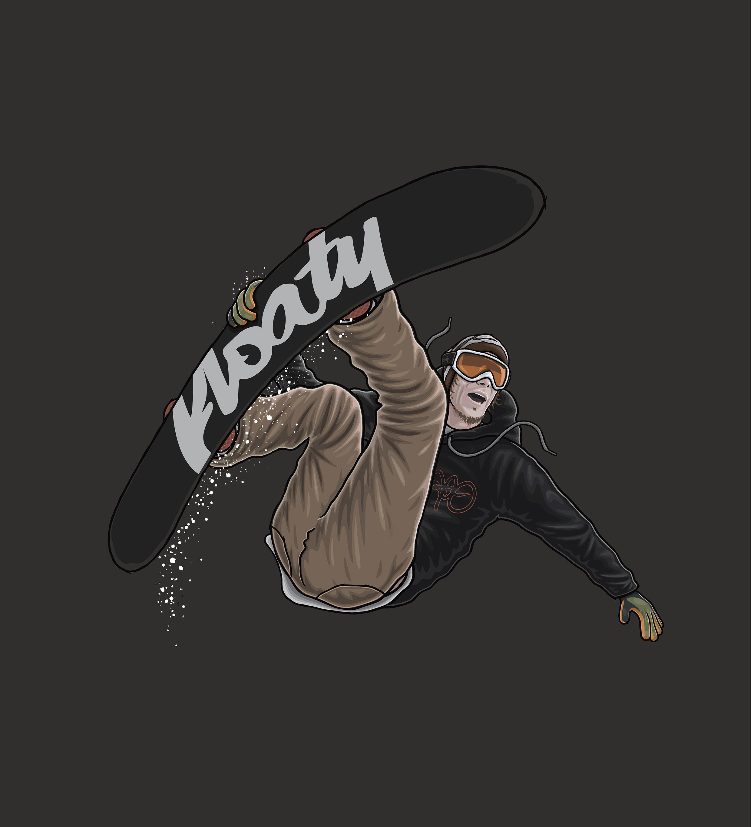 Jason Upchurch